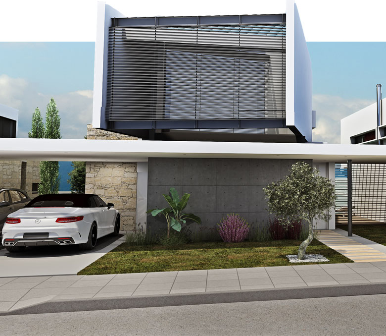 home_architect3_pic11_new